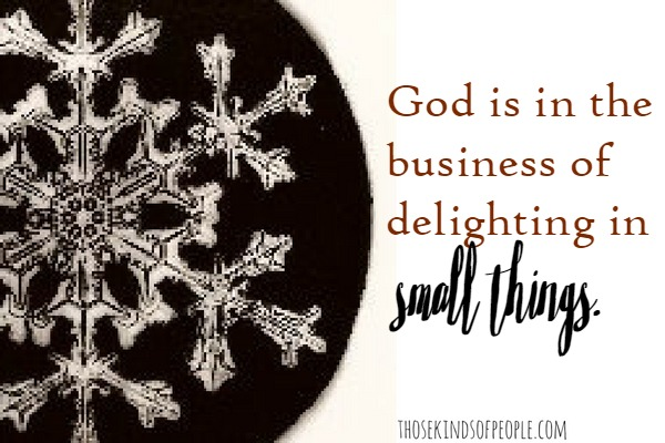 god-is-in-the-business